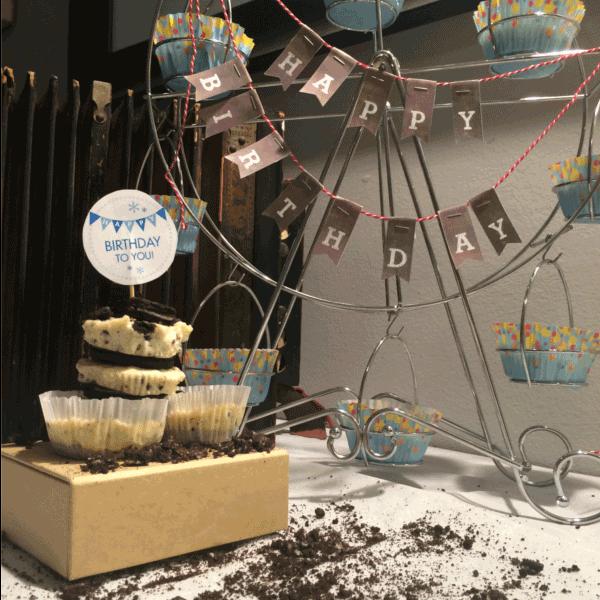 cupcakescover