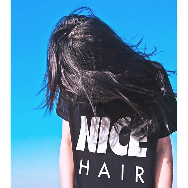 hair by b