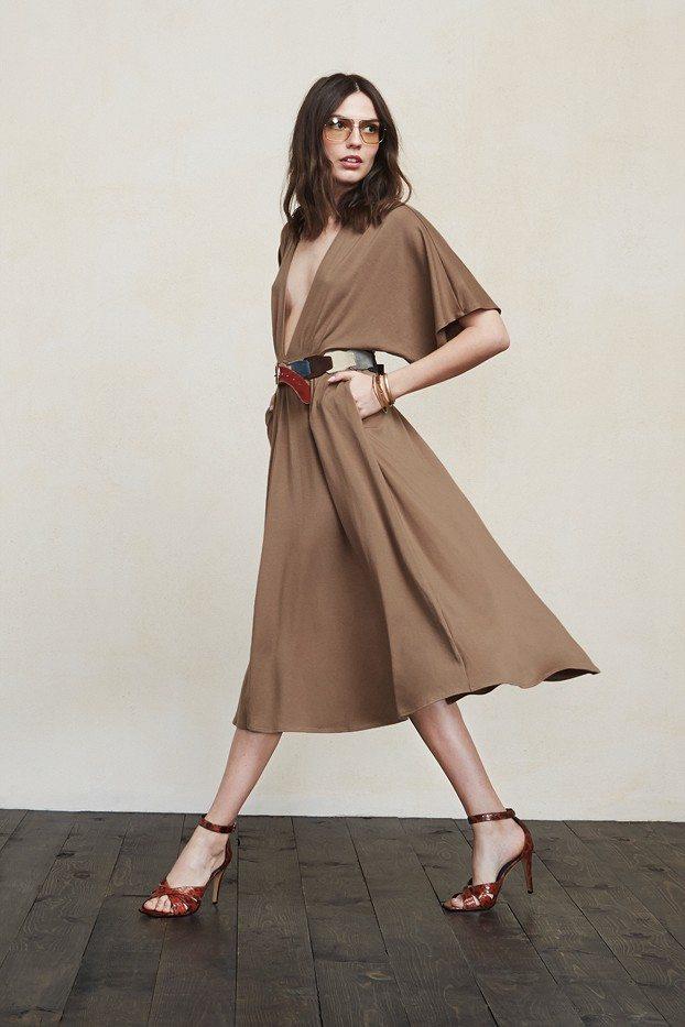 andy dress