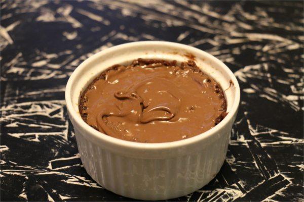 nutella brownie1