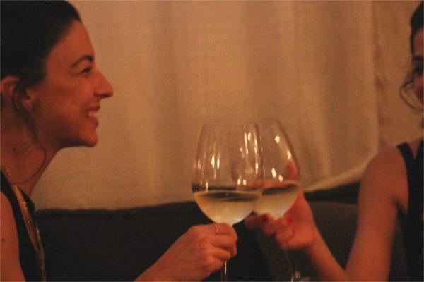 gamla white wine