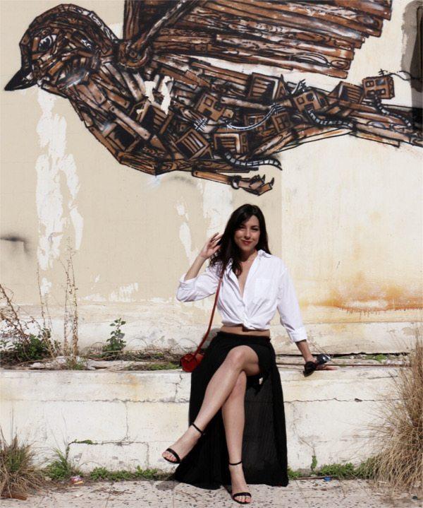 tel aviv graffiti3