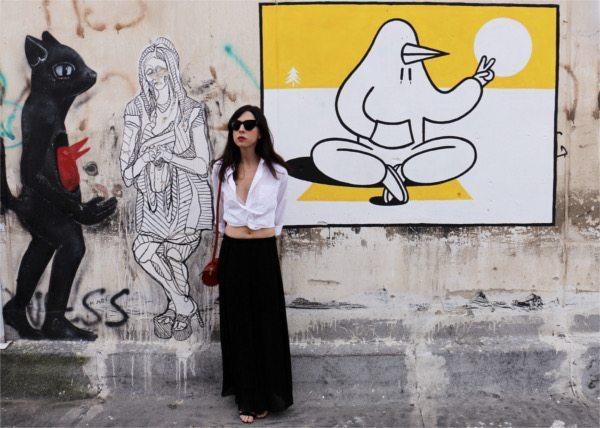 tel aviv graffiti4