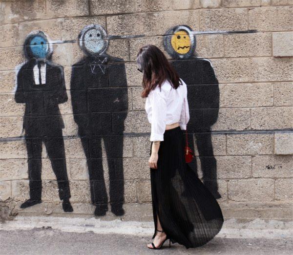 tel aviv graffiti7