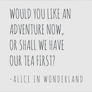 alice-in-wonderland-adventure-quote-wall-sticker-black-1_1024x1024
