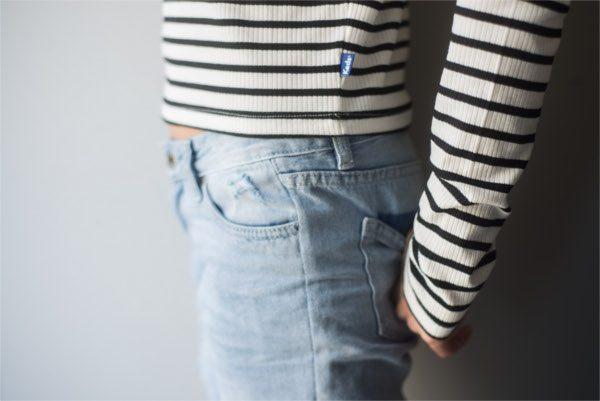 keds stripes10