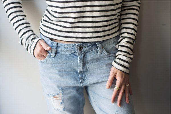 keds stripes11