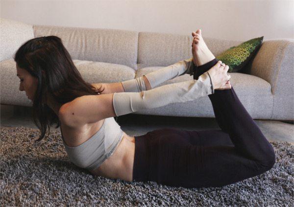immune boosting yoga16