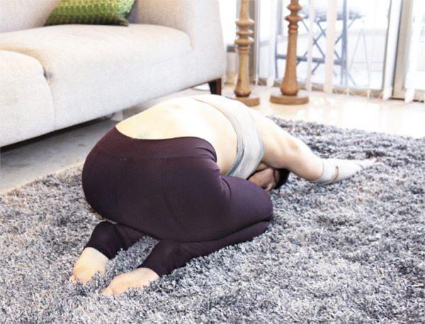immune boosting yoga6
