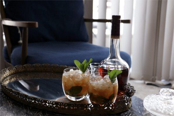 courvoisier cognac1