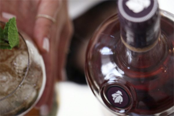 courvoisier cognac2