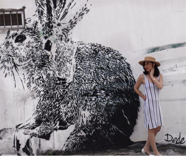 tel aviv street art 2