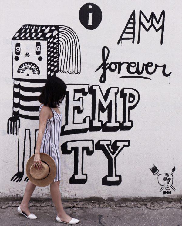 tel aviv street art 3