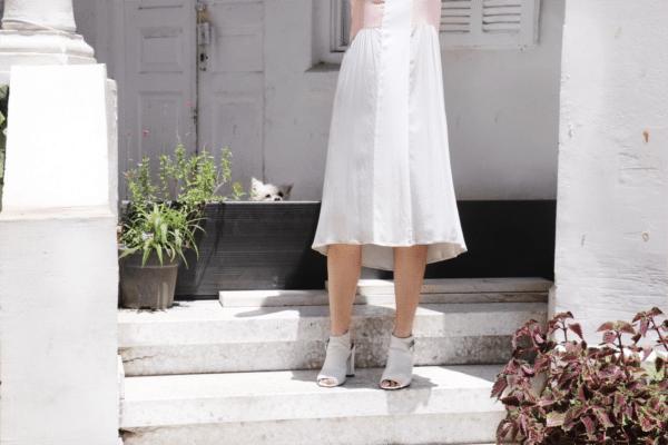 blush dress5