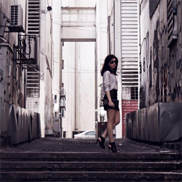 urbanism cover