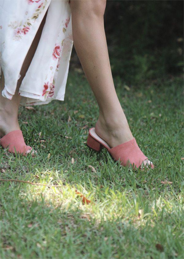 revolve shoes 1
