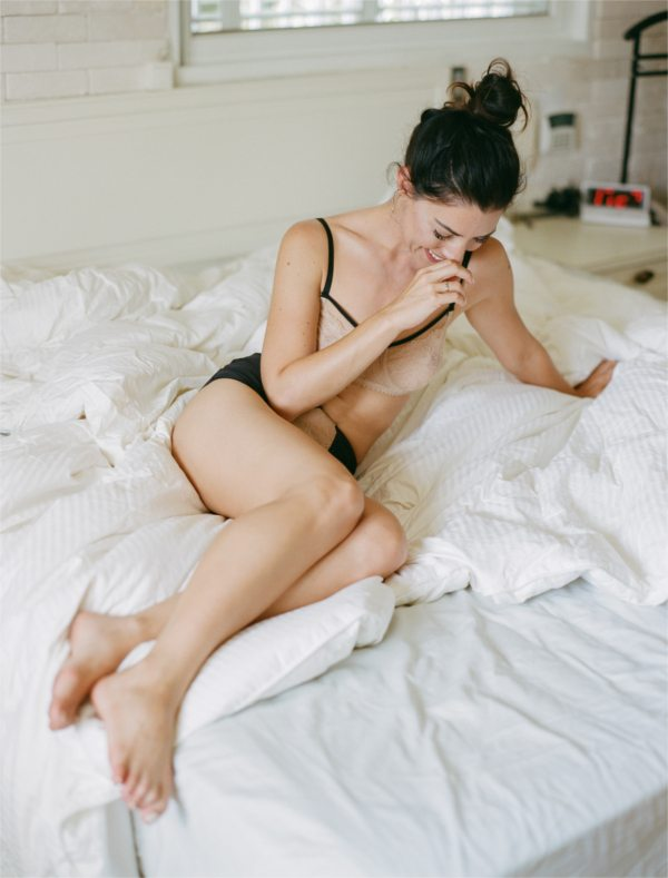 boudoir on film 6