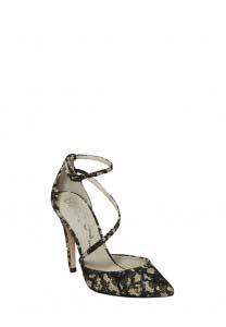 """נעלי עקב """"דיליה ל"""" של אליס ואוליביה - Shop Bop $360"""