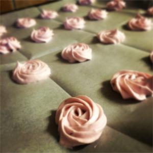 bakedmeringue