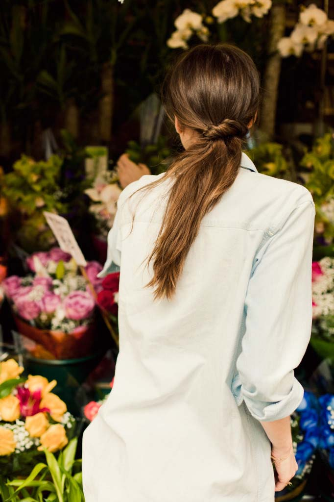 side-sweep-ponytail-cupofjo-