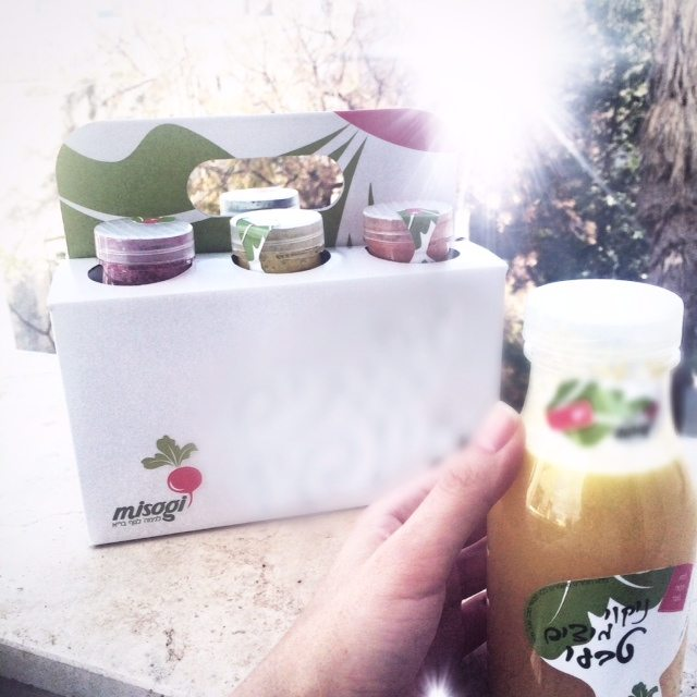 life by b misogi juice