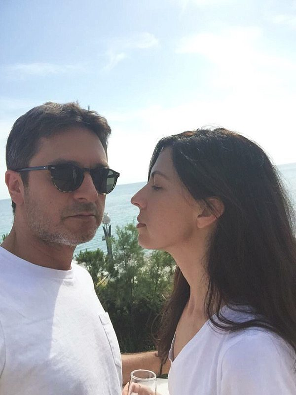romantic vacation greece1