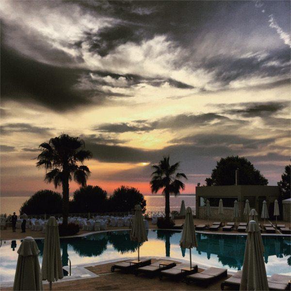 romantic vacation greece2