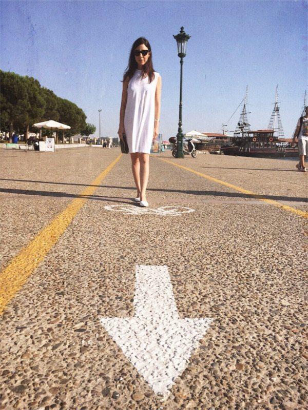 romantic vacation greece4