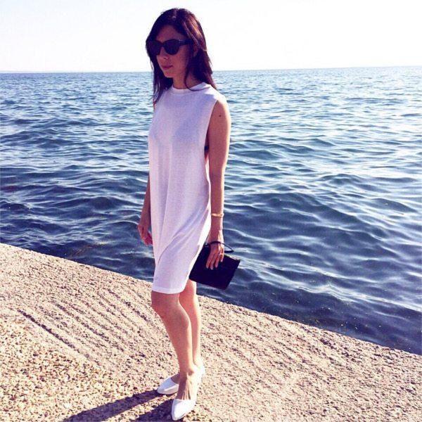 thessaloniki vacation 2
