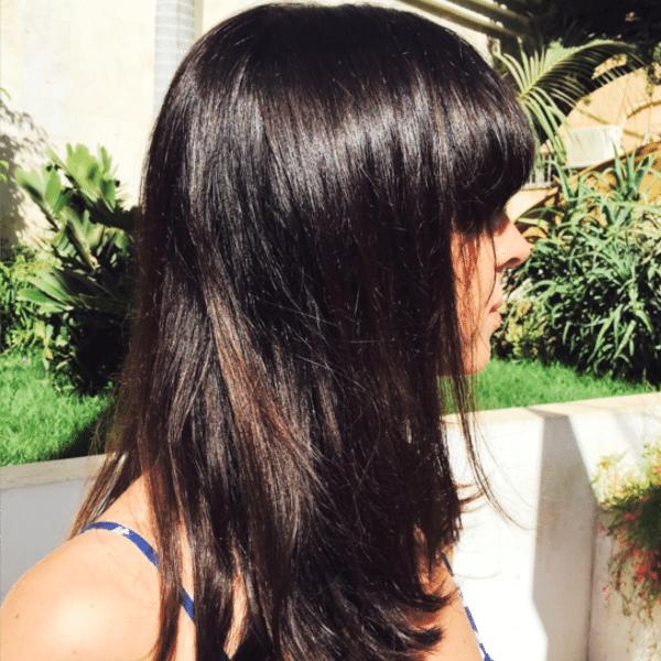 hair goals cover