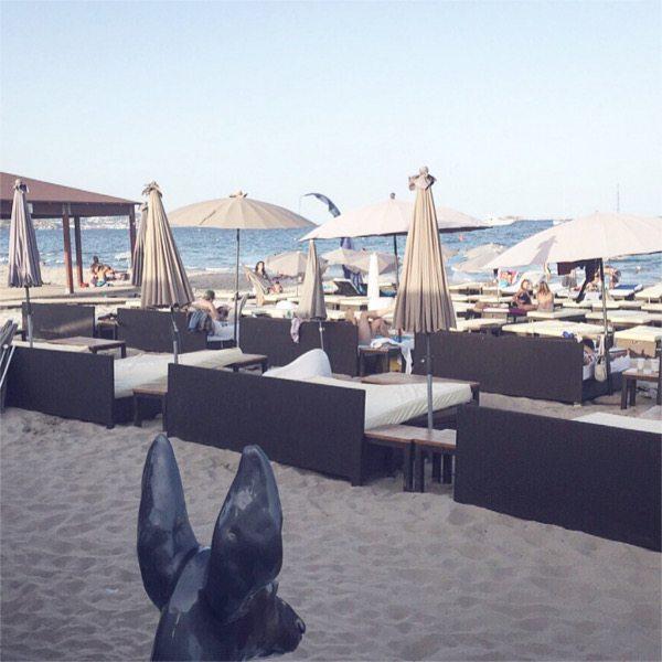 nassau beach club