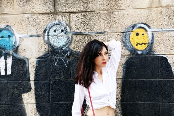 tel aviv graffiti6