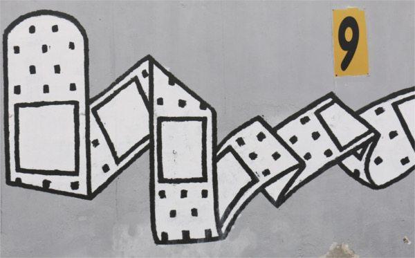 tel aviv graffiti8