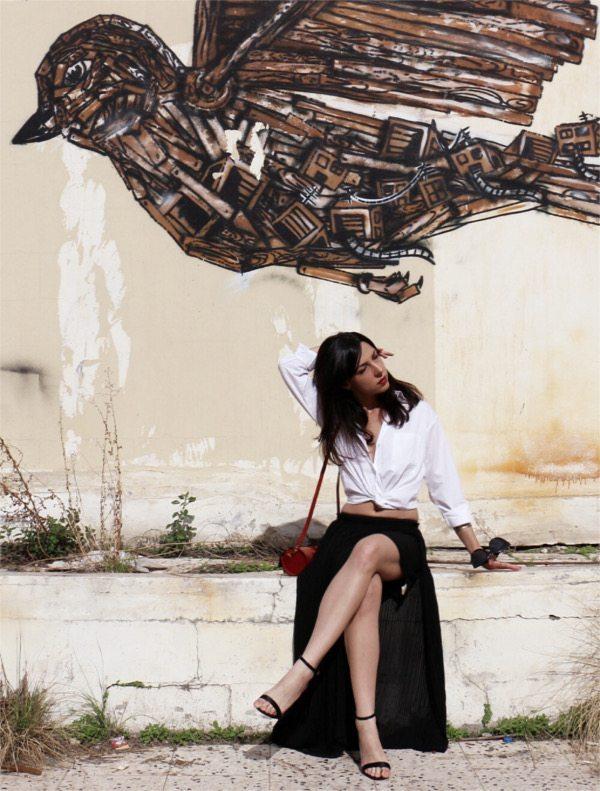 tel aviv graffiti9
