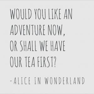 alice-in-wonderland-adventure-quote-wall-sticker-black-1_1024x1024