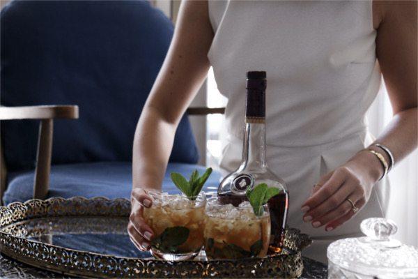 courvoisier cocktail1