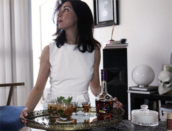 courvoisier cocktail3