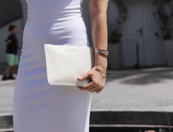 hot white dress 3