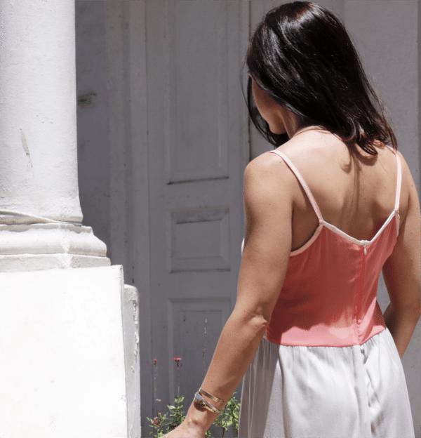 blush dress6