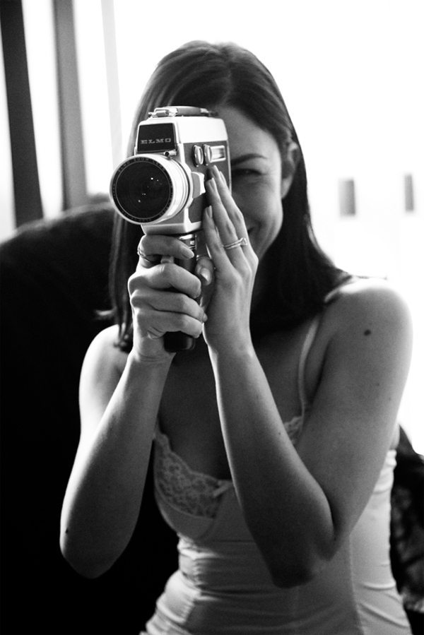 vintage camera 3