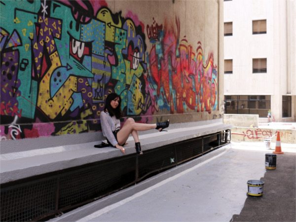urbanism 3