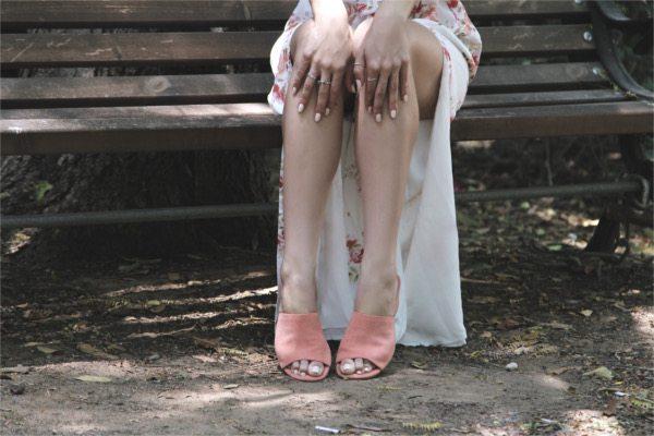 revolve shoes21