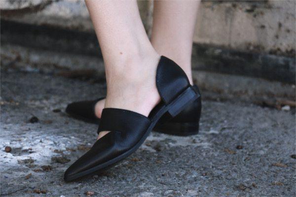 shoofra shoes