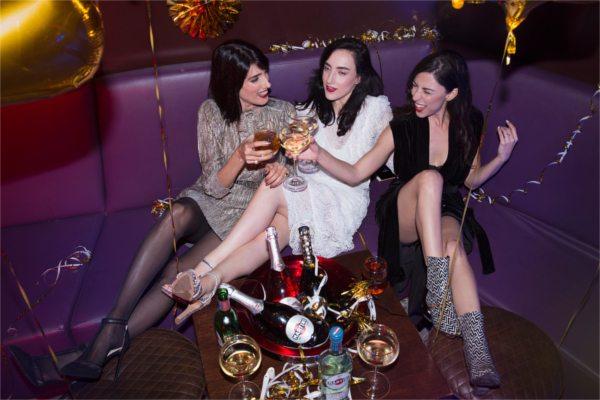 martini nye 1