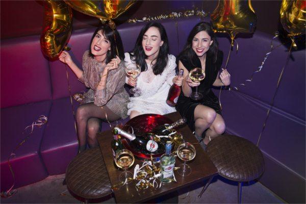 martini nye 3